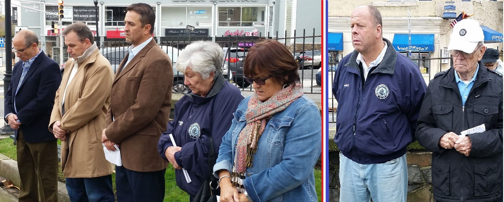 veterans day 3