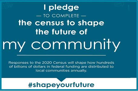 census pledge Opens in new window