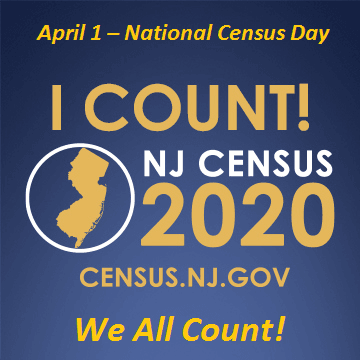 Census SQUARE4 Opens in new window